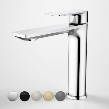 98620C6A Urbane II - Mid Tower basin mixer - Chrome_swatches.jpg