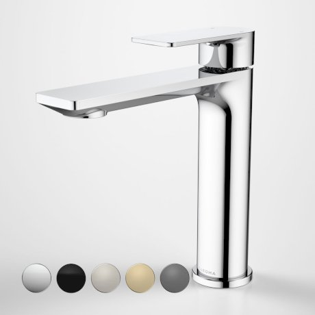 98620C6A Urbane II - Mid Tower basin mixer - Chrome_swatches.jpg