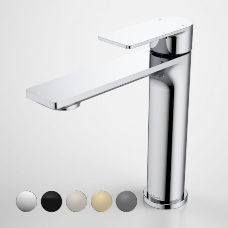 98620C6A Urbane II - Mid Tower basin mixer - Chrome_A_swatches.jpg
