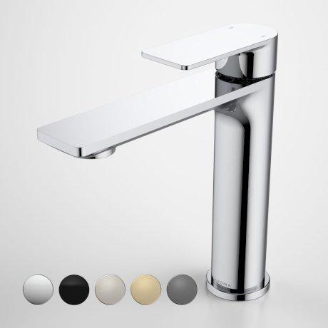 98620C6A Urbane II - Mid Tower basin mixer - Chrome_A_swatches.jpg