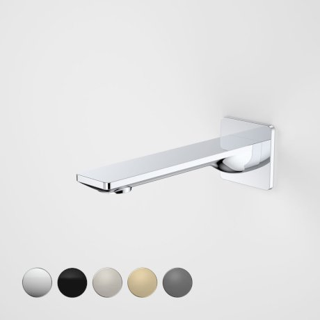 99666C6A Urbane II - 180mm Basin_bath Outlet - Square Cover Plate - Chrome_swatches.jpg