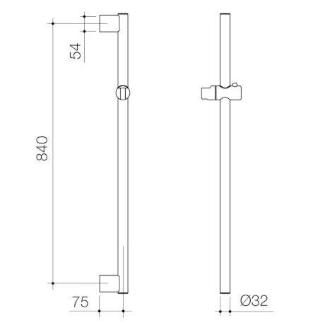 687382C-opal-support-rail-shw-str-w-slider_PL_0.jpg