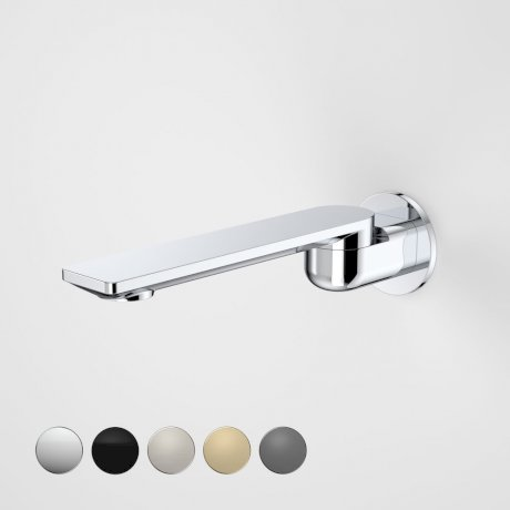 99669C Urbane II - 220mm Bath Swivel Outlet - Round Cover Plate - Chrome_swatches.jpg