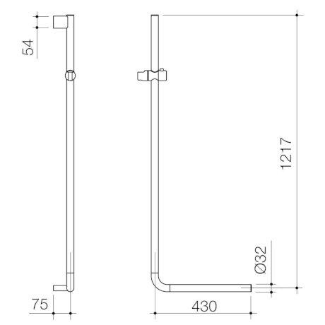 687381C-opal-support-rail-shw-90-deg-w-slider_PL_0.jpg