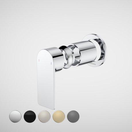 99653C Urbane II - Bath_shower Trim Kit - Round Cover Plate - Chrome_swatches.jpg