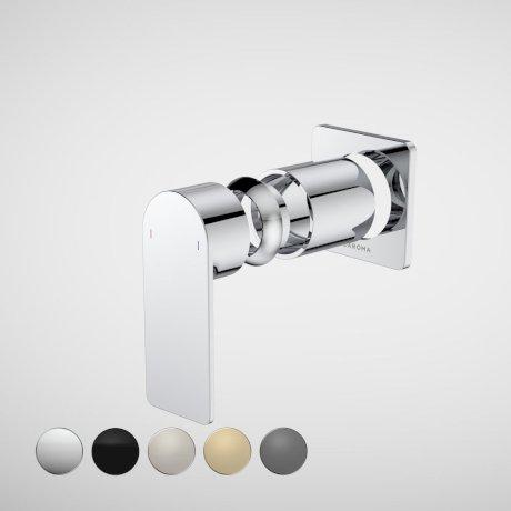 99654C Urbane II - Bath_shower Trim Kit - Square Cover Plate - Chrome_swatches.jpg