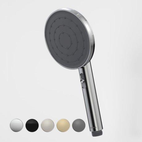 99643C4q Urbane II Hand Shower - Round - Chrome_swatches.jpg