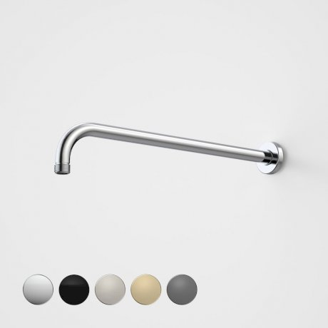 99641C Urbane II Right Angled Shower Arm - 400mm - Chrome_swatches.jpg
