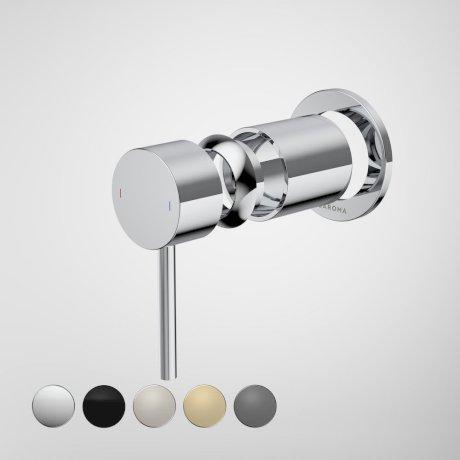 96363C Liano II Bath Shower Trim Kit - Round Cover Plate - Chrome - Swatches.jpg