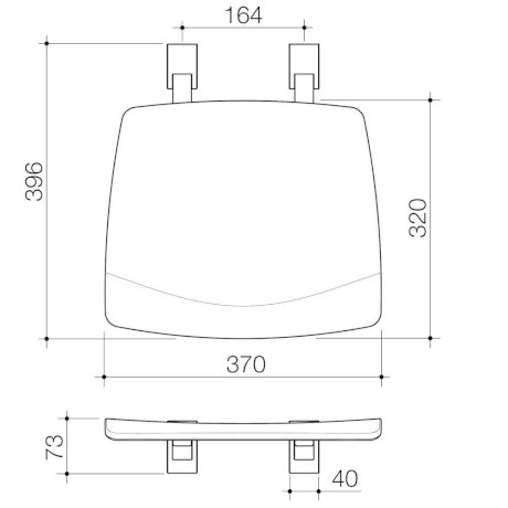 687385W_opal-shower-seat-folding_PL_1.jpg