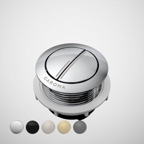 687071C Toilet Flush Button - Round Metal - Chrome_swatches.jpg