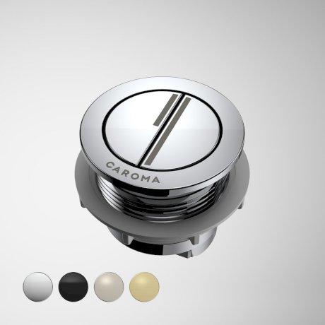 41502C Round Flat Flush Button Chrome_colourSwatches.jpg