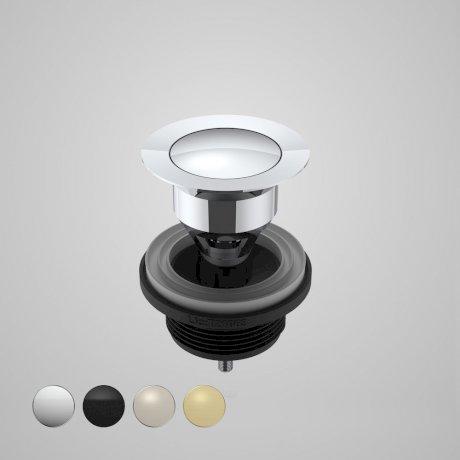 687329C Pop up Plug & Waste - 40mm (chrome)_colourSwatches.jpg