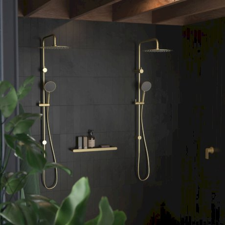 Urbane_Brass_15_showerDetail.jpg