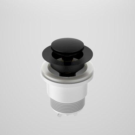 323060B UrbaneII Bath Pop-Up Plug & Waste_Black.jpg