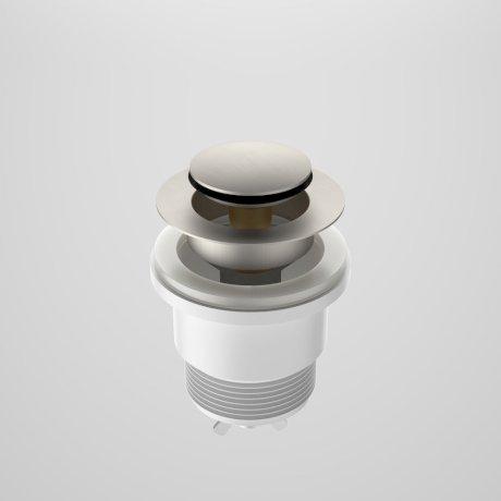 323060BN UrbaneII Bath Pop-Up Plug & Waste_Brushed Nickel.jpg