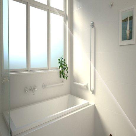 BathZone (00494).jpg