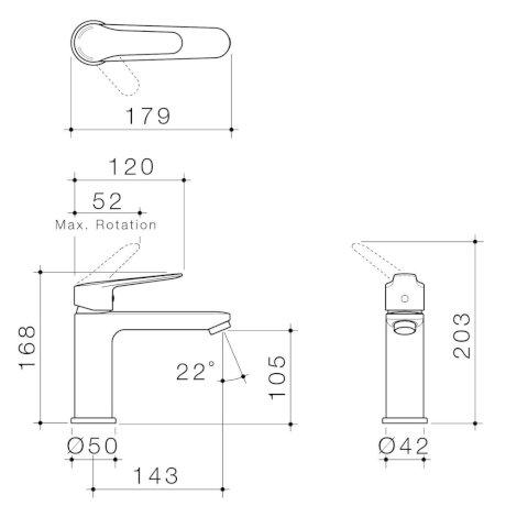 99700C6A-99700B6A-99700BN6A---Opal-Basin-Mixer-HC_PL_1.jpg