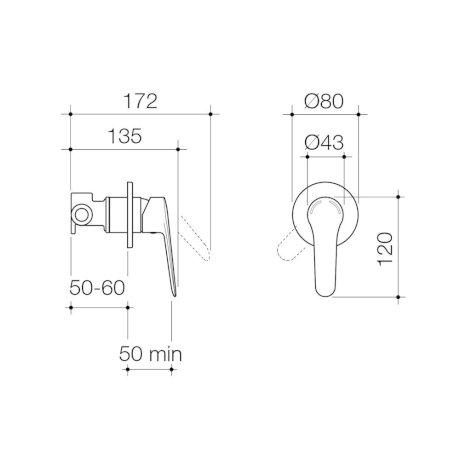 99707C-99707B-99707BN---Opal-Shower-Bath-Mixer-HC_PL_1.jpg