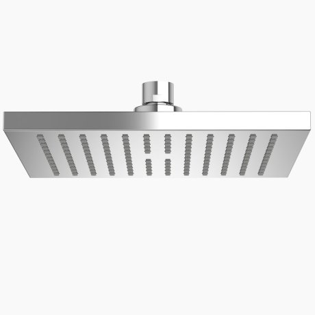 CL10077.C3A Square II Overhead Shower - Chrome(Grey GB).jpg