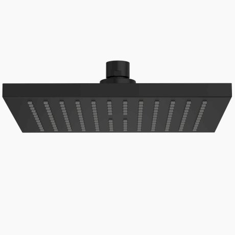 CL10077.B3A Square II Overhead Shower - Matte Black(Grey BG).jpg