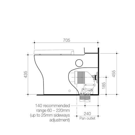 847206W-Opal-CF-WF-CC-Pan-armrest-option_PL_2.jpg