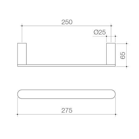 99618C-99618B-99618BB-99618GM-99618BN---Urbane-II---250-hand-towel-rail_2.jpg