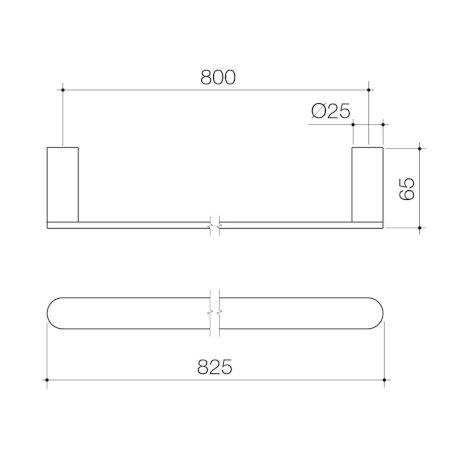 99617C-99617B-99617BB-99617GM-99617BN---Urbane-II---800-single-towel-rail_2.jpg
