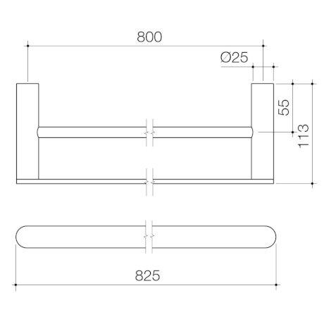99616C-99616B-99616BB-99616GM-99616BN---Urbane-II---800-double-towel-rail_2.jpg