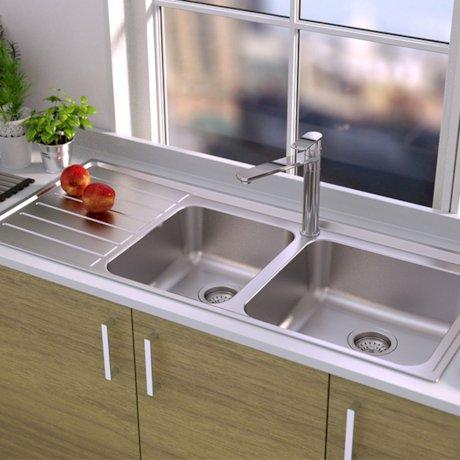 Luna sink mixer and sink.jpg