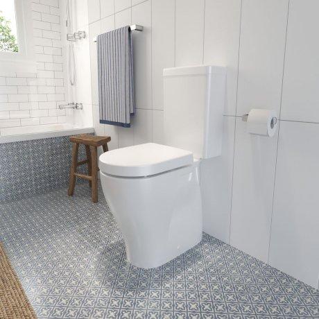 CGI_03_Bathroom_Reno_Detail2_v2(rdvis.com).jpg