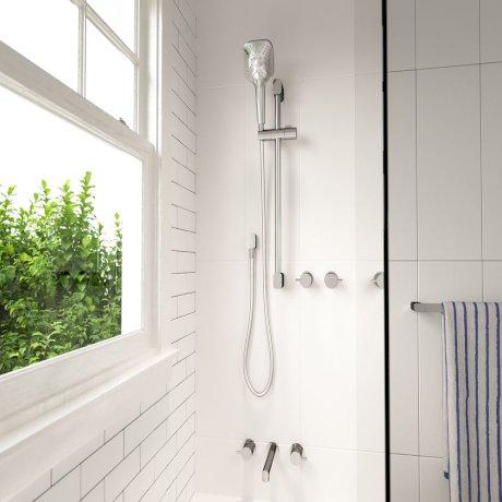 1808_CGI_03_Bathroom_Renovated_Detail 02_ColourDraft_v2(rdvis.com).jpg