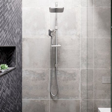 lUNA RAIL SHOWER CHROME.jpg