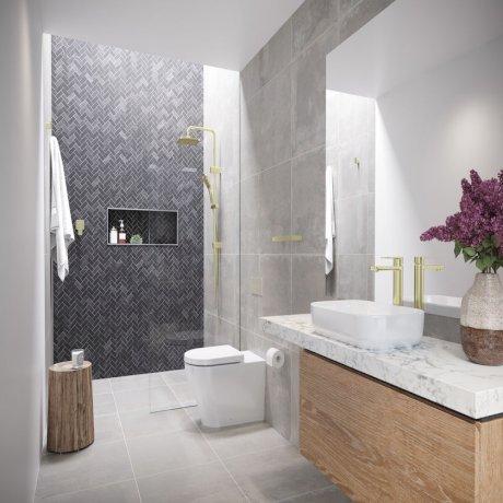 1808_CGI_02_Bathroom_Modern_ColourDraft_v2(rdvis.com) - brass brass.jpg