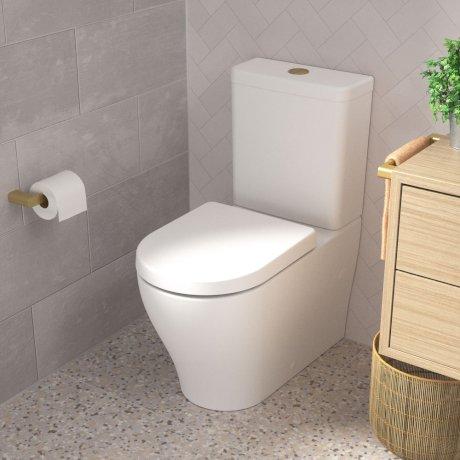 Luna_BrassChrome_07_ToiletDetail_TanTowel (1).jpg
