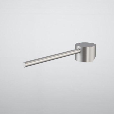 99009SS TITAN PIN CARE MIXER HANDLE.jpg