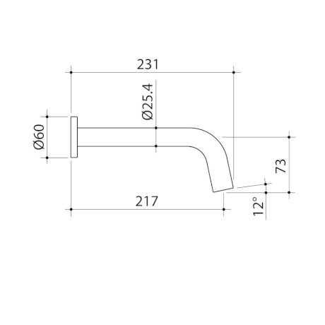 98492X6A-smart-command-etap-wall-outlet-blended---no-back-plate---trim-kit_1.jpg