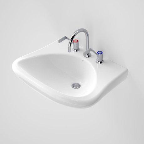 814680W Medical Basin - 3TH - SI.jpg