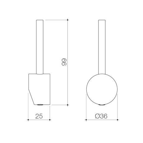 96382C 96382B 96382BB 96382BN 96382GM liano II sink mixer handle PL_1.jpg