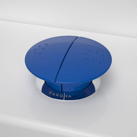 416020SB Round Care Button - Sorrento Blue.jpg