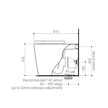 843506W LIANO CF EH WF BI 4S PAN GG.jpg