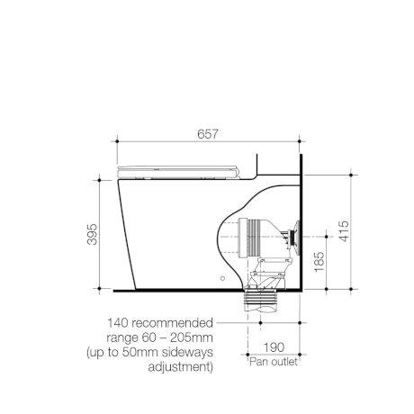 848405W LIANO CF WF CC 4S PAN GG.jpg