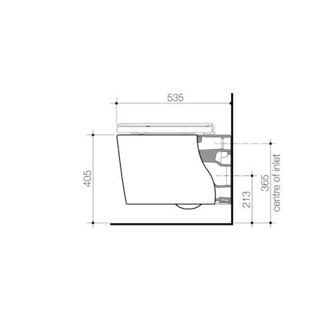 815321W - LIANO CF WH BI 4S PAN GG.jpg