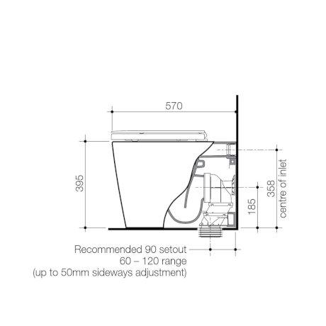 829505W LIANO CF WF BI 4S PAN GG.jpg