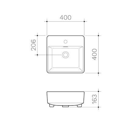 CL40005.W1_Clark-Square-400-SRB_PL_1.jpg