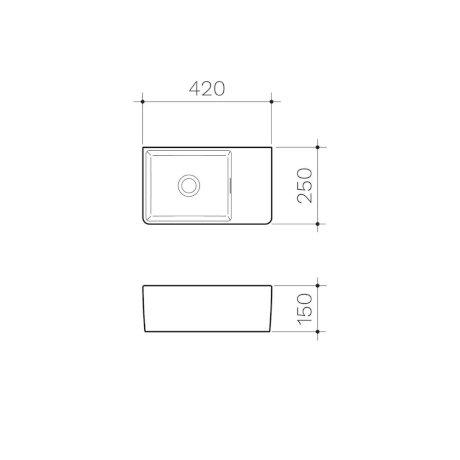 CL40006.W0_Clark-Square-Hand-WB_PL_0.jpg