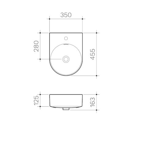 CL40002.W1_Clark-Round-350-WB_PL_1 (1).jpg