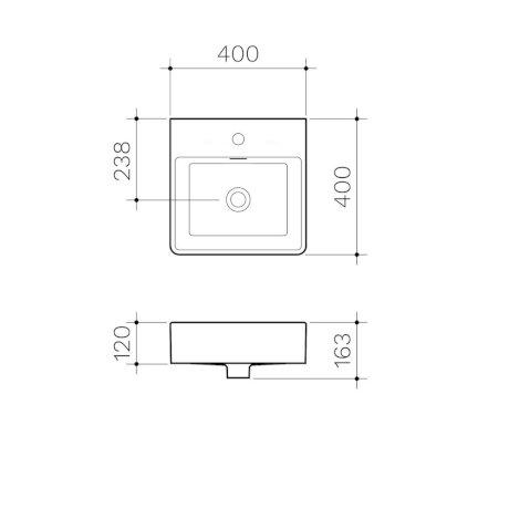CL40007.W1_Clark-Square-400-WB_PL_1.jpg