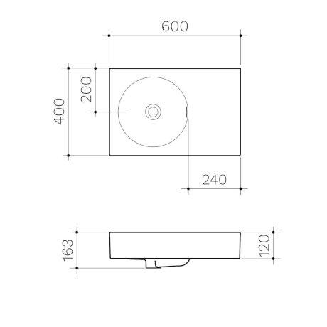 CL40003.W0RH_Clark-Round-600-RH-Shelf-WB_PL_1.jpg