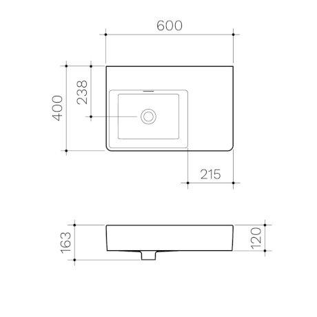CL40008.W0RH_Clark-Square-600-RH-Shelf-WB_PL_1.jpg